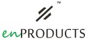 enProducts