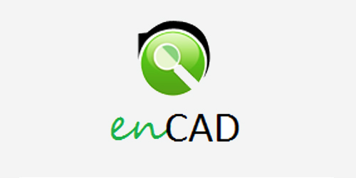 enCAD Technologies Pvt Ltd