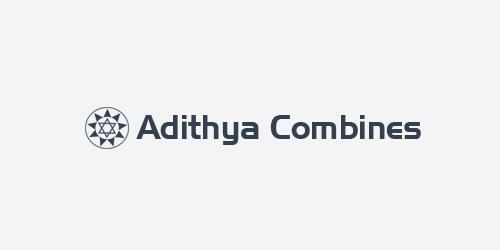 Adithya Combines