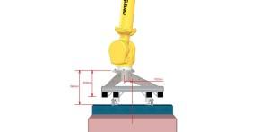 Claw module
