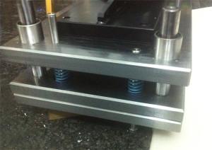 580 mmx350 mmx200 mm Size Tool