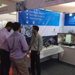 Machine Expo, Kerala