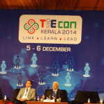 Tie Kerala- enProducts