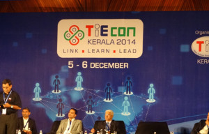 Tie Kerala- enProducts B