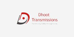 Doot Transmission